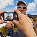 Saginaw Bay Area Fishing Report  05/26/2016