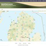 DNR launches bait shop locator application to assist public