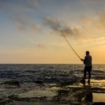 Saginaw Bay Area Weekly Fishing Report 09/23/2016
